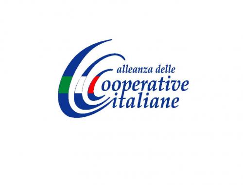lotta false cooperative