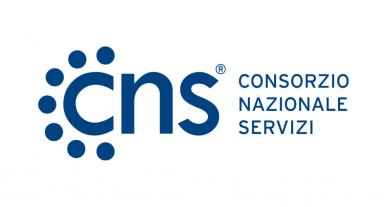 cns sostenibilità