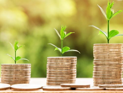 Finanziamenti agevolati al terzo settore