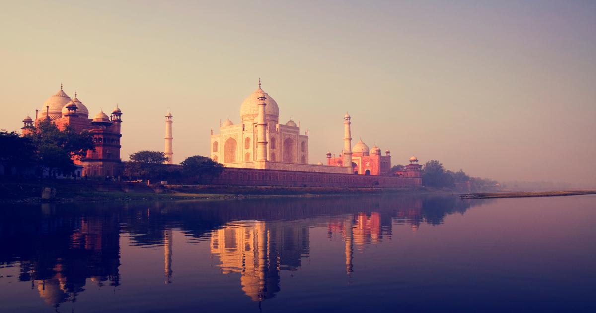 india imprese emilia-romagna