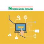 Formazione per la transizione digitale