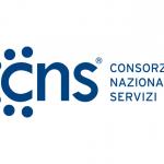 webinar cns produzione energia da fonte rinnovabile e efficientamento energetico