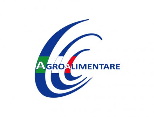 agroalimentare rinnovo ccnl cooperative