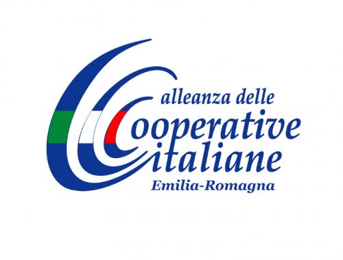 Alleanza Cooperative Sociali Emilia-Romagna Regione Emilia Romagna servizi socio sanitari