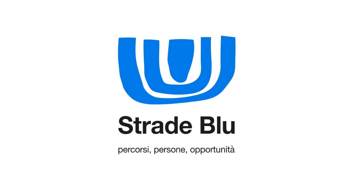 cooperativa strade blu