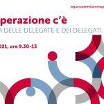 Assemblea delle Delegate e dei Delegati Legacoop Emilia-Romagna