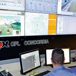 CPL CONCORDIA finanziamento da 43 milioni di euro