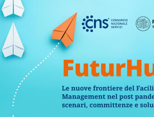 FuturHub CNS Politecnico di Milano