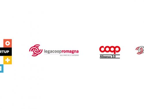 Coopstartup Romagna