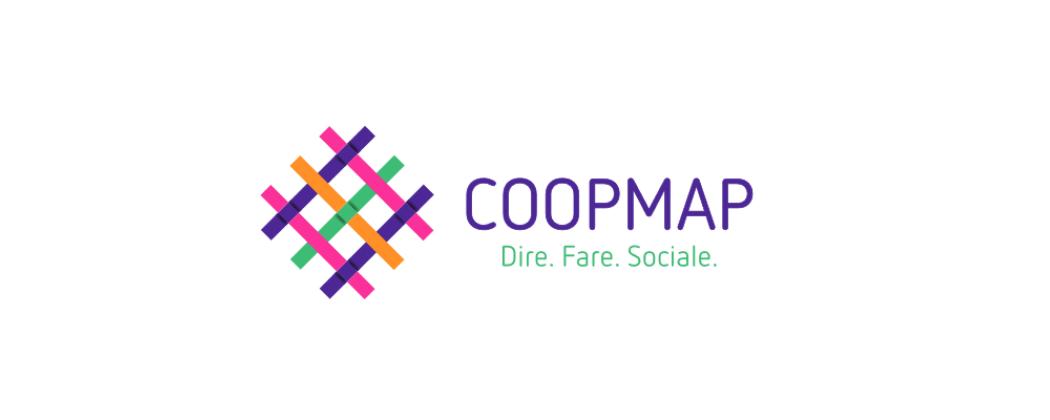 CoopMap: la piattaforma digitale che ottimizza l'incontro tra domanda e offerta di lavoro nel settore sociale e offre servizi alle imprese in ambito di gestione delle soft skills