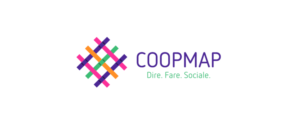 CoopMap