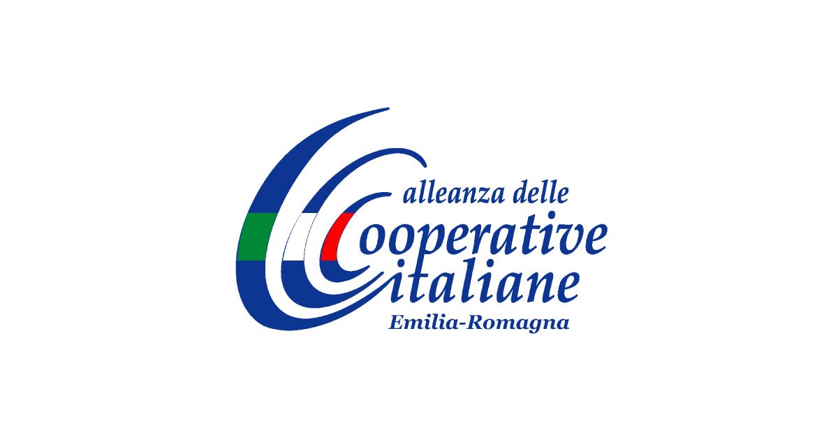 Alleanza Cooperative dell'Emilia-Romagna