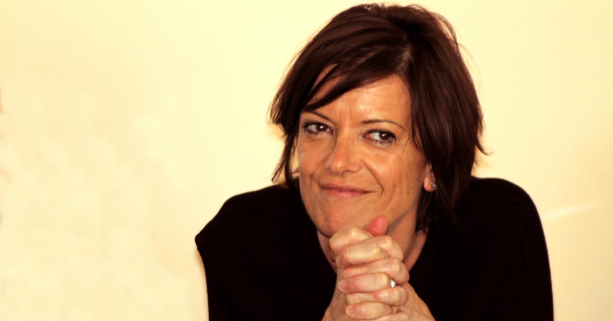 Arianna Marchi ci ha lasciato, il dolore dei cooperatori