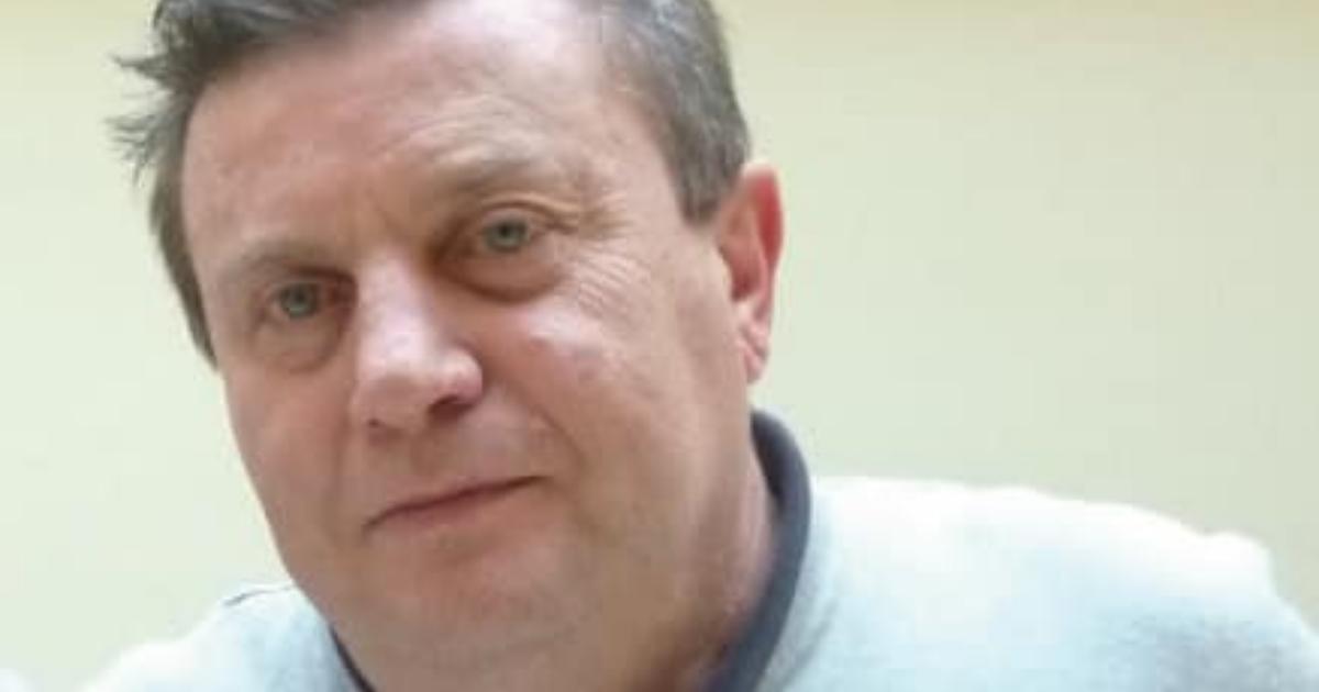 Legacoop: Monti e Alberani dolore per la scomparsa di Gilberto Vittori