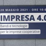 Finanziamenti e coop innovative il nuovo servizio bandi PICO