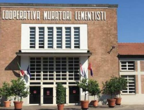Nuovo advisory board per CMC il team dello Studio La Croce di Bologna affiancherà il Consiglio di Amministrazione