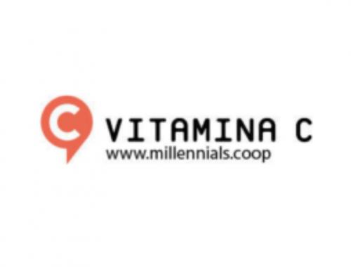 Vitamina C Digitale il progetto di educazione all'imprenditorialità cooperativa