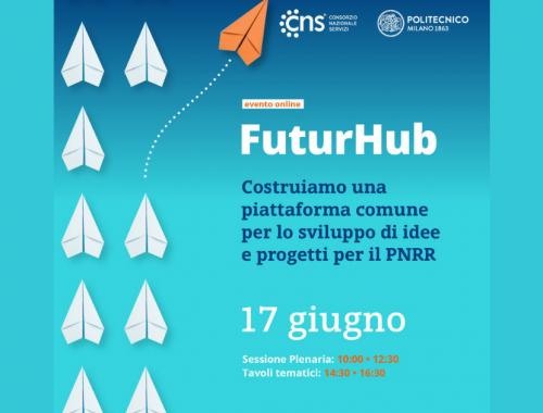 CNS FUTURHUB