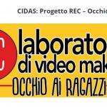 Progetto Rec CIDAS