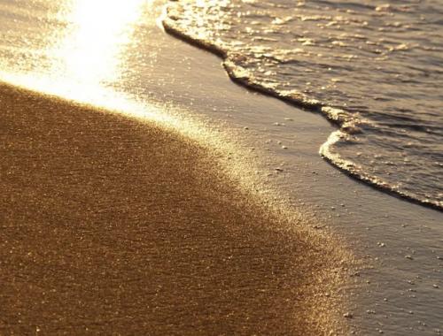 Spiagge soddisfazione di Legacoop Romagna per l'impegno della Regione