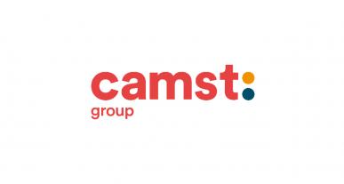 Alma Mater e Camst Group insieme per Ristorazione, Bioeconomia e Facility Management