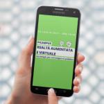 Come creare una realtà virtuale cooperativa webinar PICO il 14 luglio