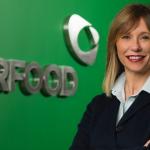 CIRFOOD approva il Bilancio 2020 Nominato il nuovo CDA Chiara Nasi rieletta Presidente