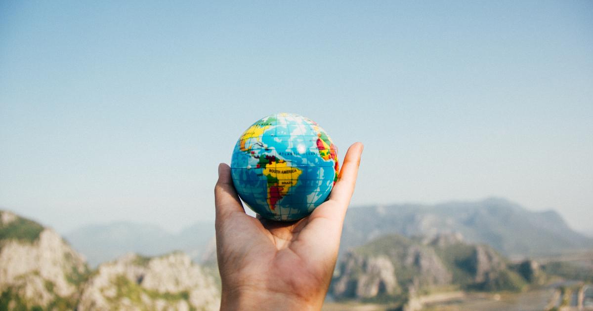 Bando regionale per la promozione delle filiere produttive sui mercati internazionali
