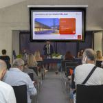 Il workers buyout Methis Office Lab guarda al futuro nuove progettualità e nuovo brand
