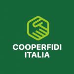 Il Consiglio di Amministrazione di Cooperfidi Italia ha approvato la Semestrale che chiude con un utile di periodo di € 59.400 in decisa controtendenza rispetto al risultato dello stesso periodo del 2020 che manifestava una perdita di € 1.599.048