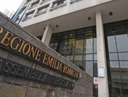 Premio Innovatori Responsabili e L'Europa è QUI la Regione Emilia-Romagna lancia due concorsi