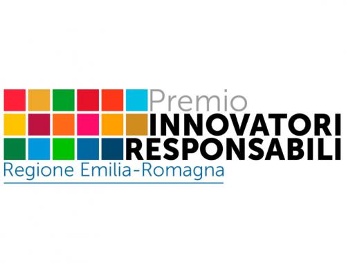 Premio innovatori responsabili Candidature aperte fino al 30 settembre