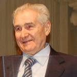 Legacoop piange la scomparsa di Luciano Calanchi
