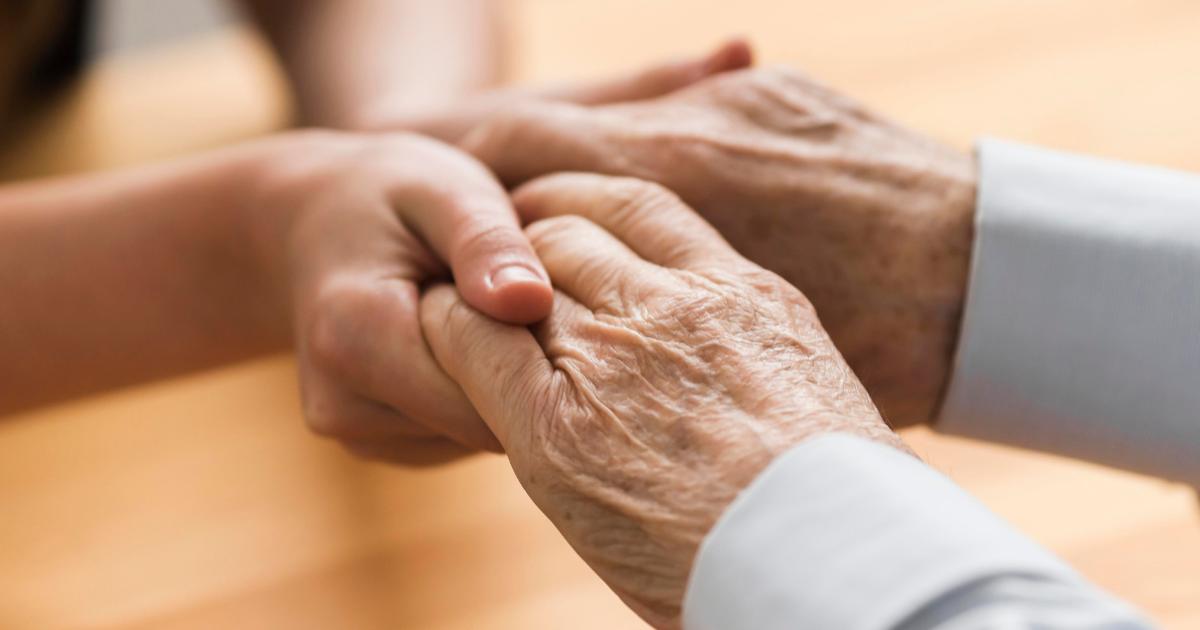 Premio alla Legge emiliano-romagnola sui caregiver familiari. Anziani e non solo: orgogliosi di questo risultato