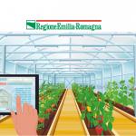 Agricoltura Intelligente tecnologie e visioni per una agricoltura qualitativa efficiente e sostenibile