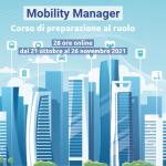 Mobility Manager - Corso di preparazione al ruolo